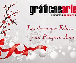 Galería de Especialistas en artes gráficas en Alcorcón | Gráficas Arlekín