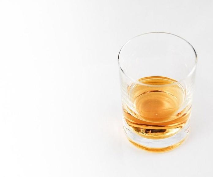 Alcoholemia: Áreas de práctica de HDH Abogados