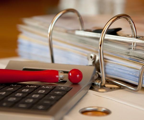 Asesoría jurídico-laboral en Avilés