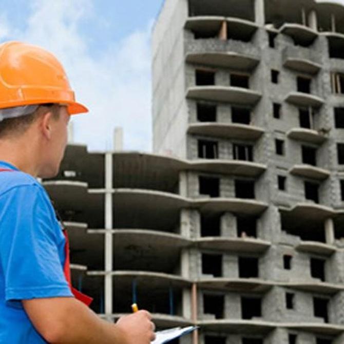 La importancia de los cimientos en la construcción