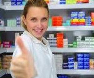 Bolsa de trabajo para farmacéuticos
