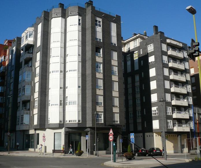 fachada-aviles-cardin y luengo