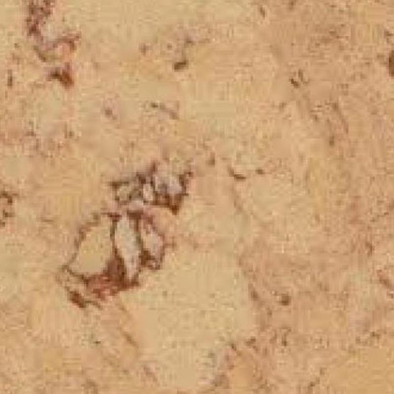Silestone by cosentino : Productos  de Marbres Ibars