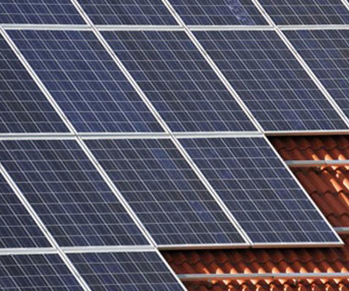 Energías renovables : Servicios de Reformas e Instalaciones S.M.D.