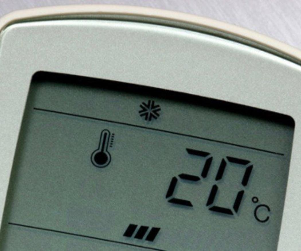 Eficiencia energética en tu vida