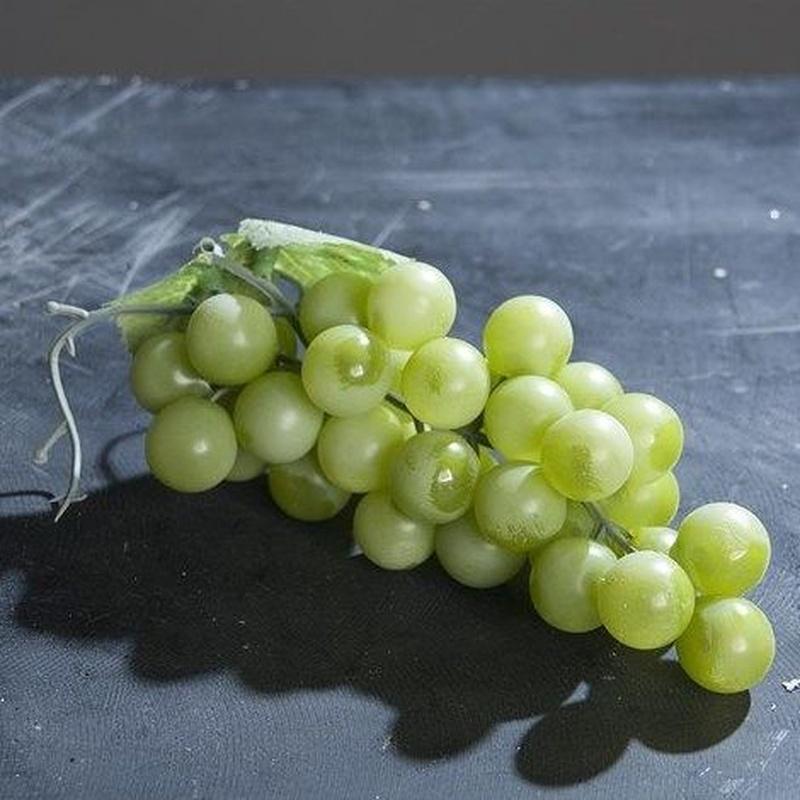 Frutas : CATÁLOGO de Fernando Gallego, S.C.P.
