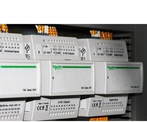 Certificados eléctricos