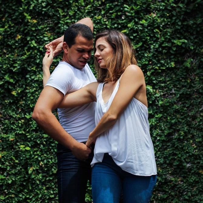 La importancia del baile en la seducción