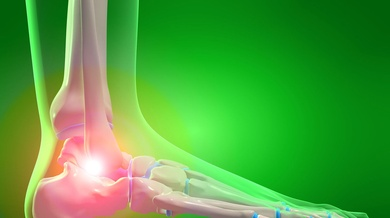 Estos son los mejores ejercicios físicos para la artrosis y la artritis.