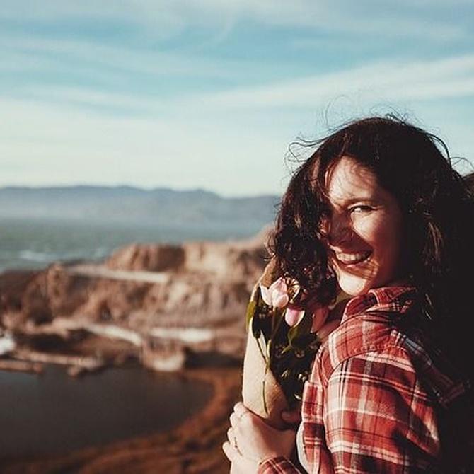 Cómo conseguir una mejor sonrisa con una buena estructura de los dientes