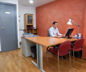 Asesoría integral de empresas en Guinardó, Barcelona   Pons Sabaté