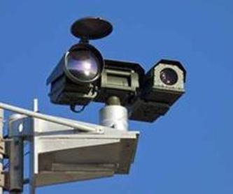 Seguridad online: Servicios de JLG Detectives