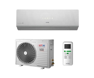 Aire Acondicionado 3000fr A++/A+++ 20db 3años de garantia ---289€