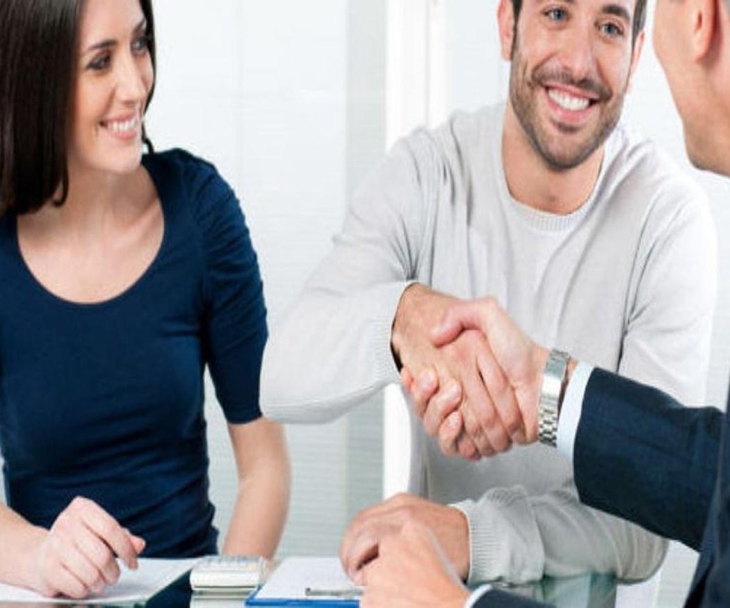 Tipos de contratos laborales en España (I)