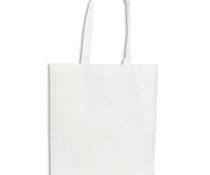 Venta de bolsas