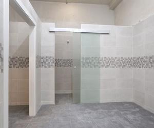 Reformas de cocinas y baños en Vizcaya