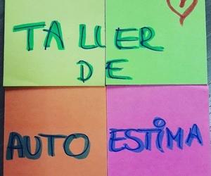 TALLER DE AUTOESTIMA (TENERIFE)