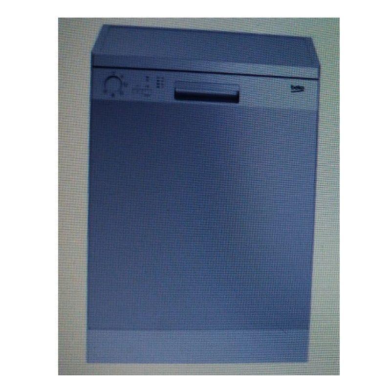 BEKO. DFN05311X - 276,26 €: Productos y Ofertas de Don Electrodomésticos Tienda online