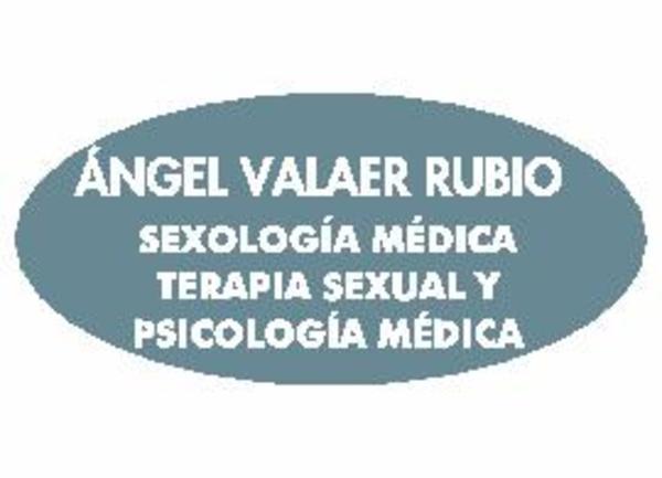 Psicología clínica en Cádiz - Ángel Valaer Rubio, Dr.