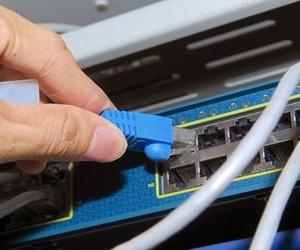 Mantenimiento y limpieza de sistemas operativos Windows y Mac