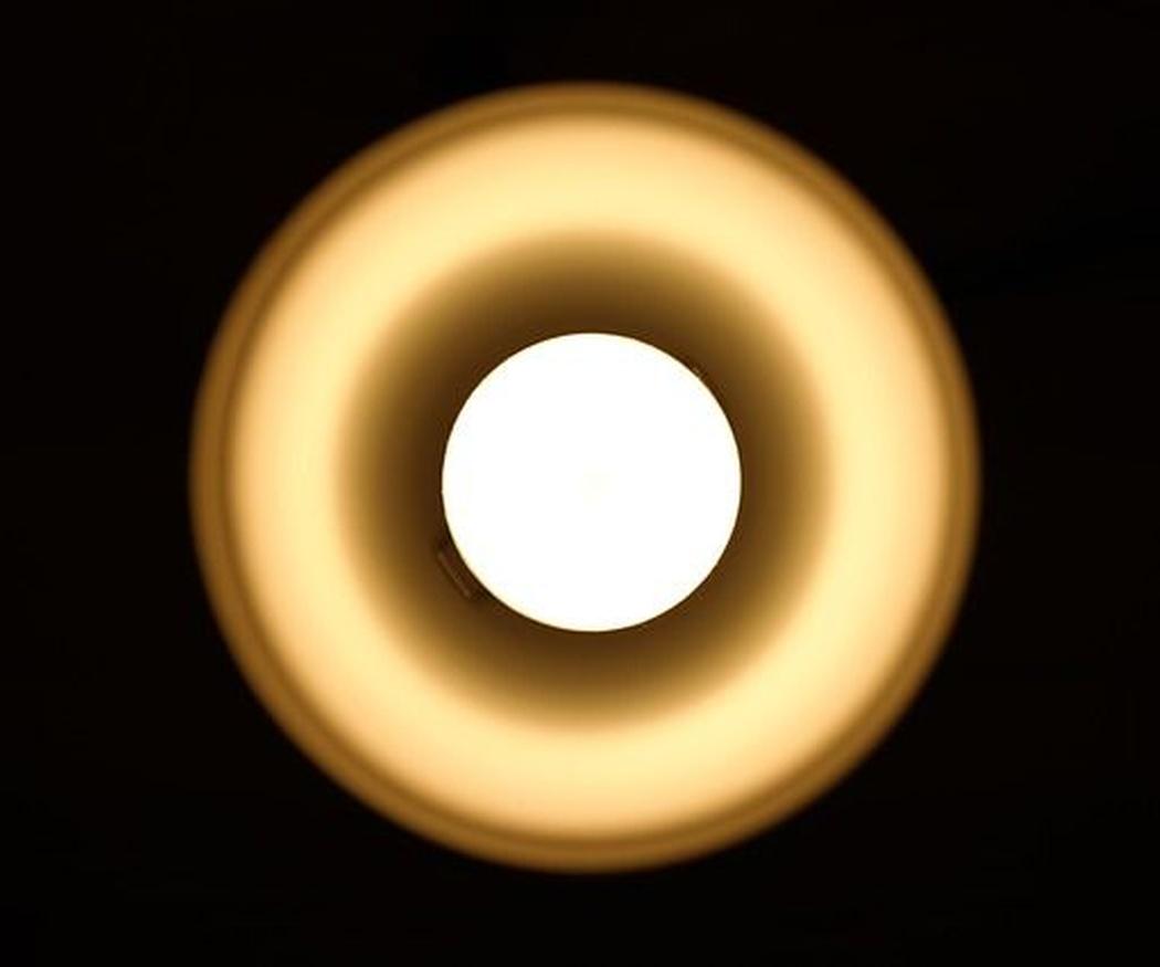 ¿Debería cambiar mis halógenos por LED?