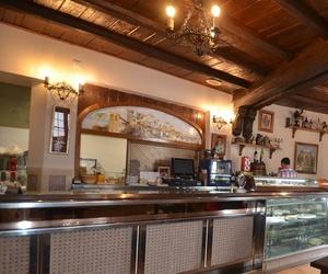 Bar en Córdoba