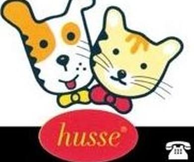 Distribuidores para Castellón de productos Husse