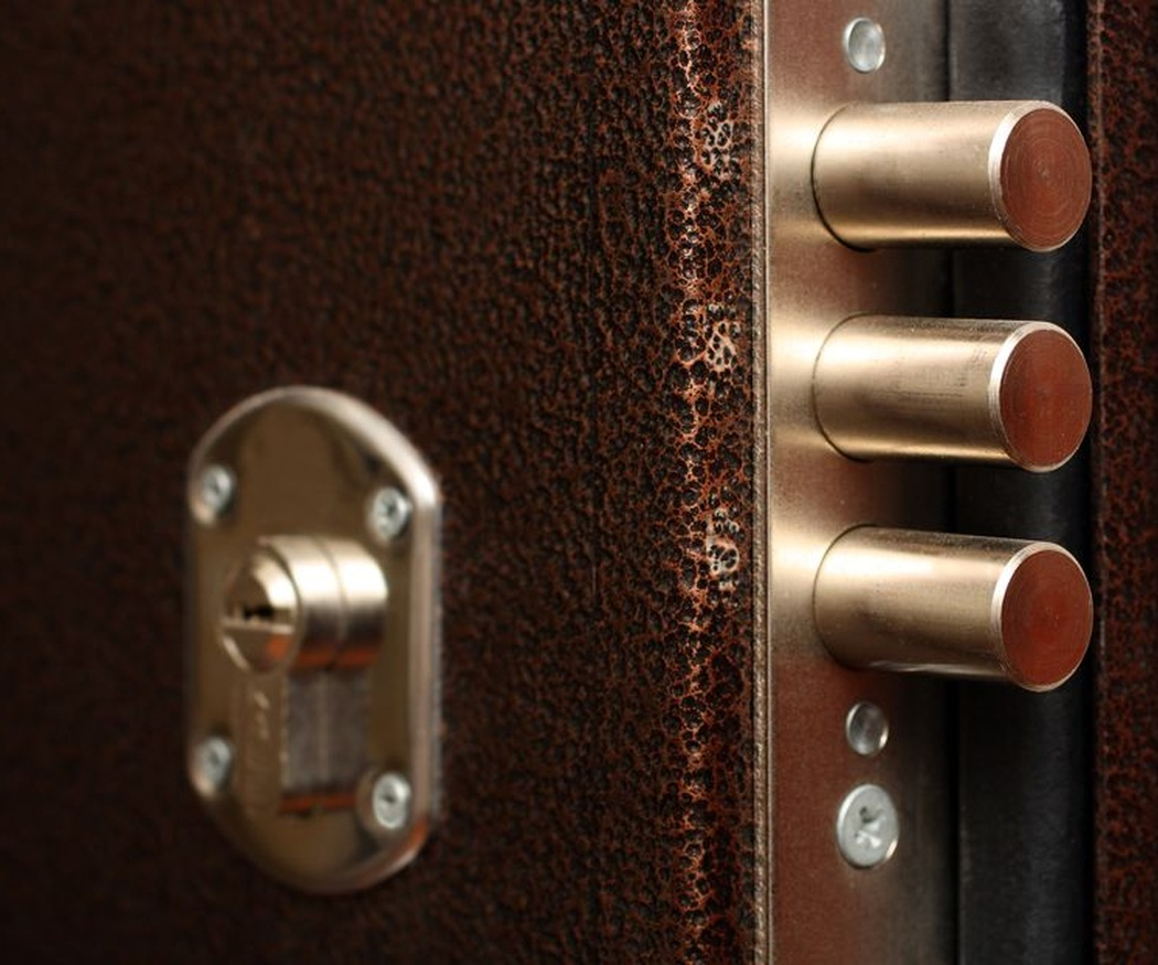 Tres situaciones por las que cambiar la cerradura de tu casa