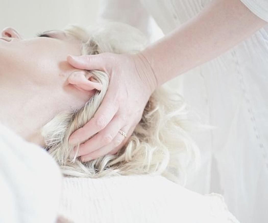 ¿Por qué los psicólogos recomiendan tratamientos de belleza en algunos casos?