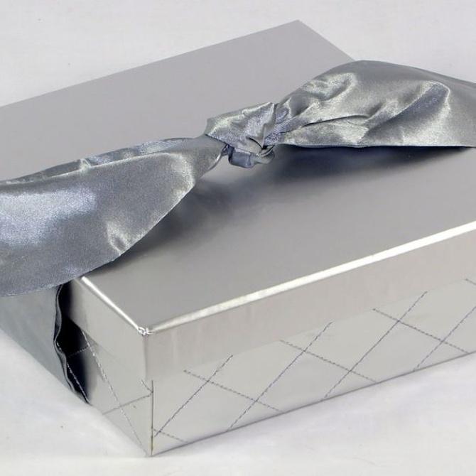 Ventajas de contar con cajas personalizadas para tu negocio