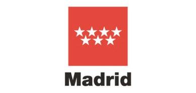 En la Comunidad de Madrid se ha iniciado una campaña de inspección de puertas de garaje instaladas