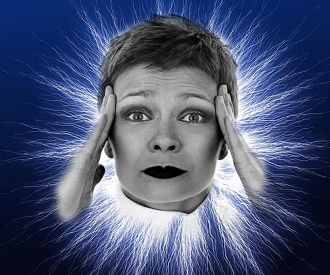 Proceso menopáusico