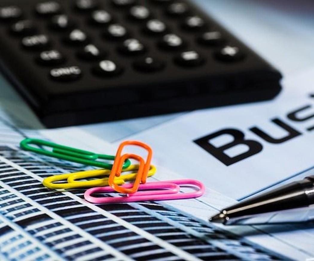 5 cosas que un asesor fiscal puede hacer por ti