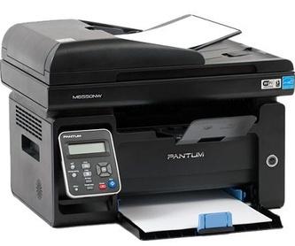 Impresoras monocromo: Productos y servicios de Ayader Soluciones Integrales