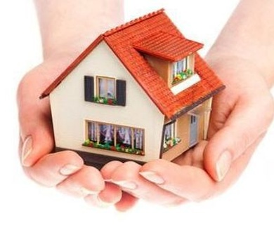 El Arquitecto Técnico es el profesional idóneo para encargarse del mantenimiento del edificio