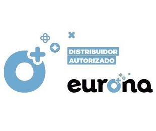 Distribuidor de Eurona