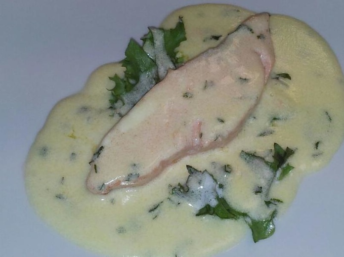 """NUESTRA COCINA: Nuestros Servicios  de Restaurante """"El Chuletero"""""""