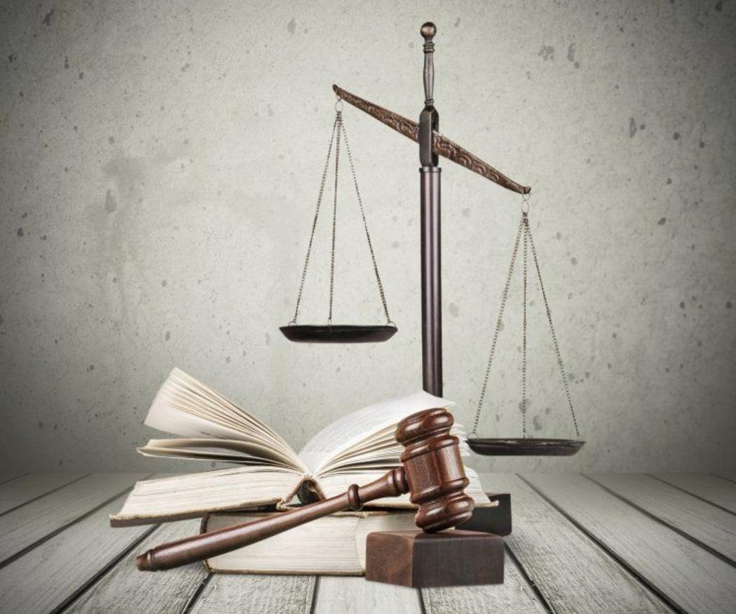 ¿Qué ocurre cuando no hay testamento?