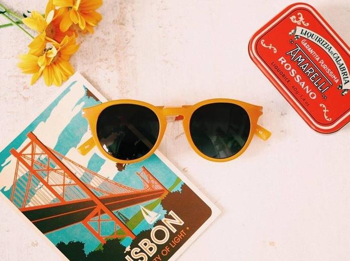 Campaña verano
