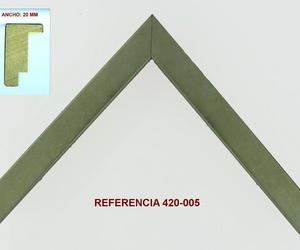 REF 420-005