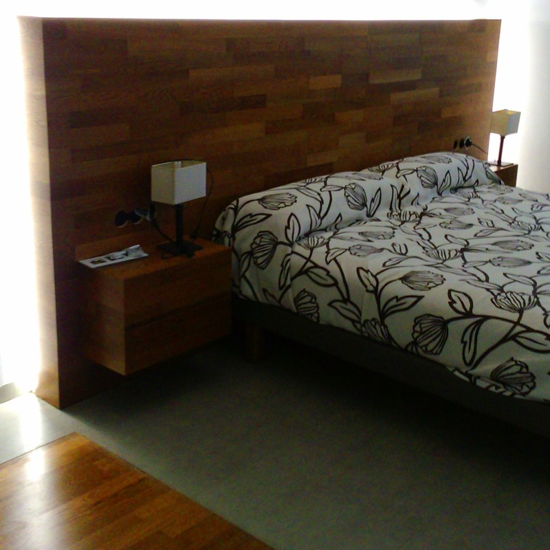 Dormitorios y mobiliario Infantil: Catálogo de Dimeca Gómez, S.L.