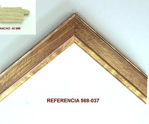 REF 568-037