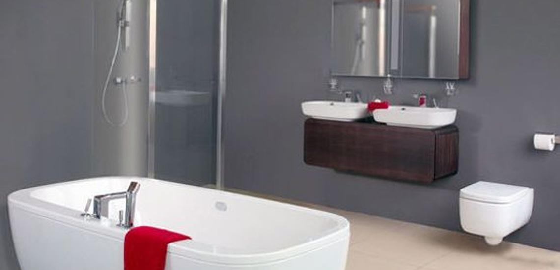 Cambiar una bañera por una ducha en Gavà de forma rápida y fácil