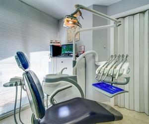 Centro dental para toda la familia en Sant Fost de Campsentelles (Barcelona)