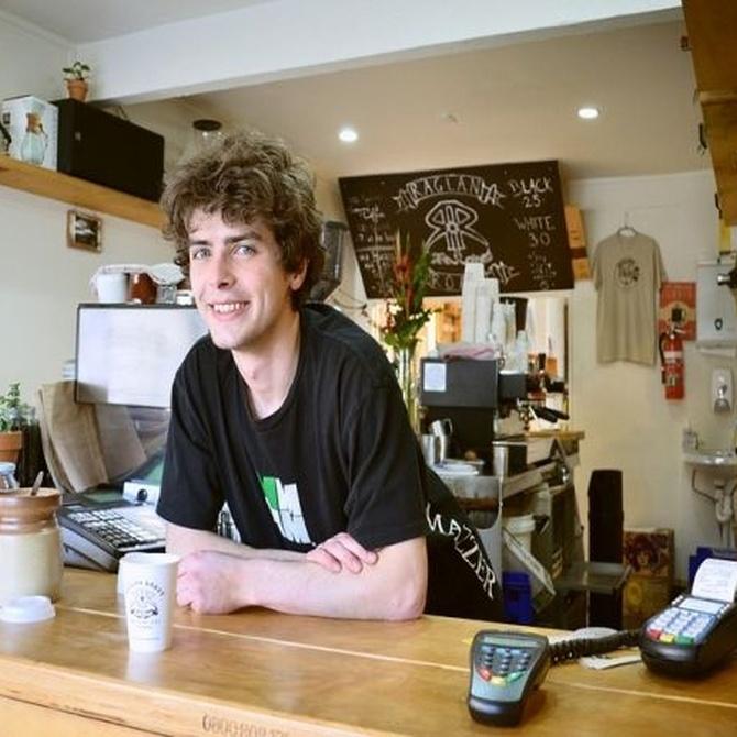 El problema del empleo en los jóvenes