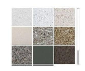 Granitos : Productos y servicios  de Mármoles Tapia