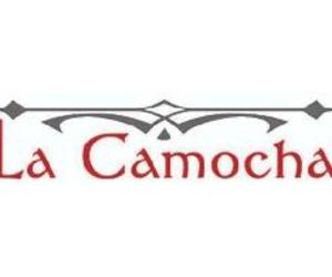 Galería de Cocina asturiana en Madrid | La Camocha