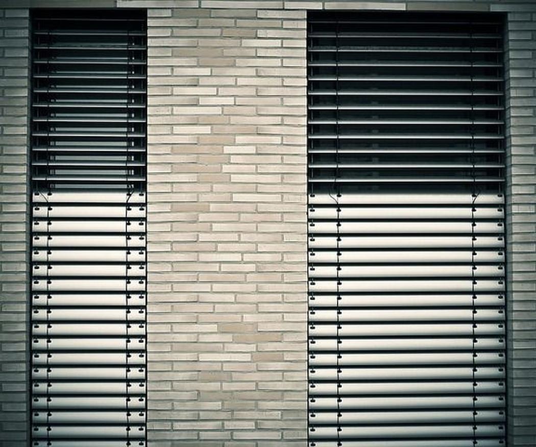 Consejos para una correcta limpieza de las ventanas de aluminio