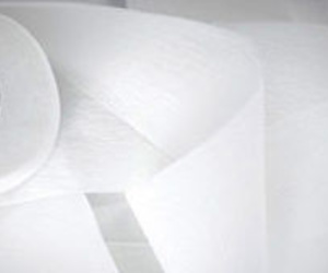 Productos de Celulosa