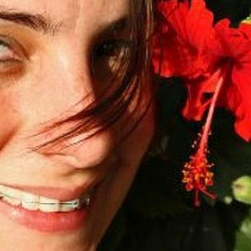 Ortodoncia: Tratamientos de Clínica Dental Gloria Vázquez Pérez,
